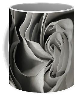 Central Coffee Mug