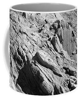 Centuries 2 Coffee Mug