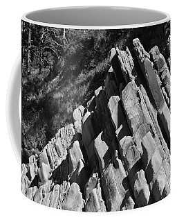 Centuries Coffee Mug