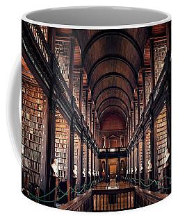 Kremsdorf Coffee Mugs