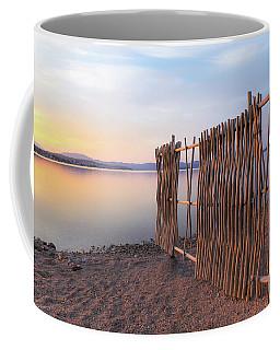 Chega De Saudade Coffee Mug