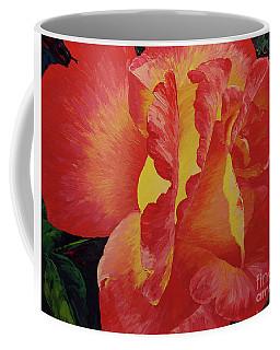 Cheryl's Favorite Coffee Mug