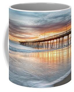 Choiceless Beauty Coffee Mug