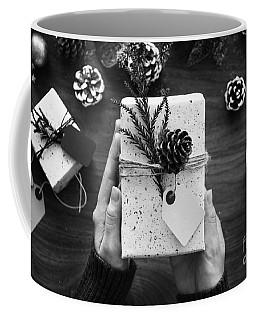 Christmas 2 Coffee Mug