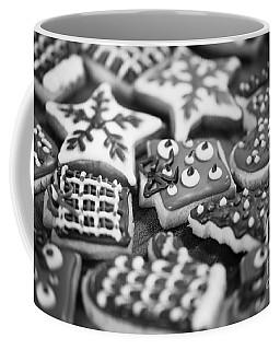 Christmas 8 Coffee Mug