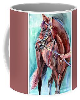 Designs Similar to Classical Horse Portrait