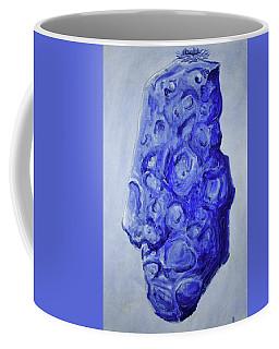 Close To Heaven Coffee Mug