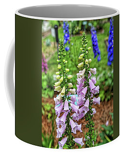Cocklebells Coffee Mug