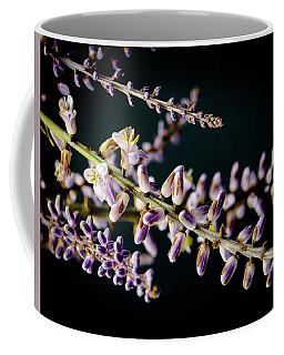 Cocoons Coffee Mug