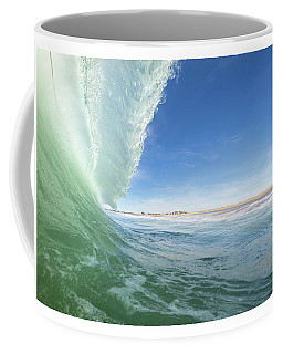 Coldlantic Coffee Mug
