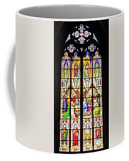 Cologne Cathedral - 2 Coffee Mug