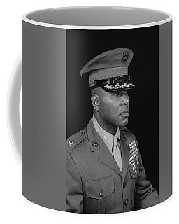 Colonel Al Trimble Coffee Mug