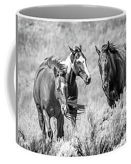 Colorado's Finest  Coffee Mug