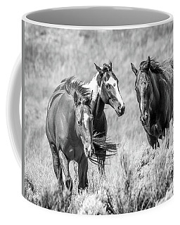 Colorado's Finest  Coffee Mug