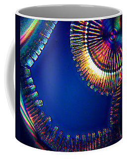 Complicated Joy Coffee Mug