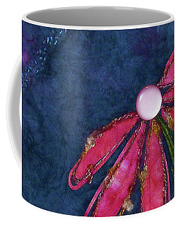 Coneflower Confection Coffee Mug