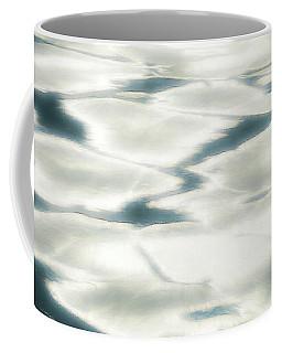 Cool Tranquility Coffee Mug