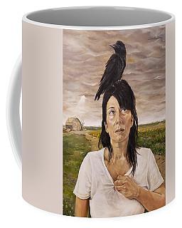 Coronis Coffee Mug