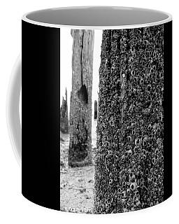 Crispy Critters Coffee Mug