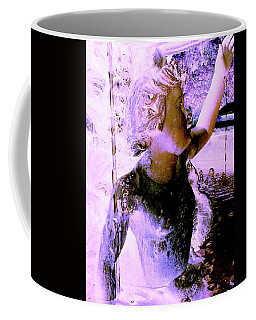 Cupid Coffee Mug