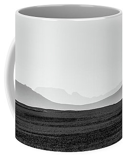 D1148p Coffee Mug
