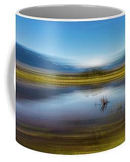 D2056p Coffee Mug