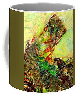Da1  Coffee Mug