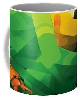 Da10 Da10474 Coffee Mug