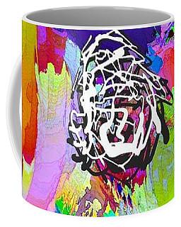 Da11 Da11475 Coffee Mug