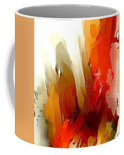Da4 Da4468 Coffee Mug