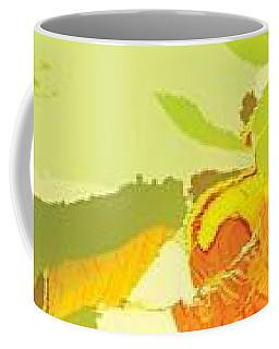 Da6 Da6470 Coffee Mug