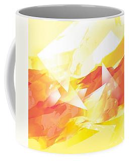 Da7 Da7471 Coffee Mug