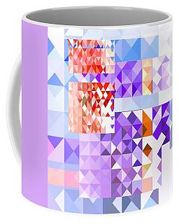 Da9 Da9473 Coffee Mug