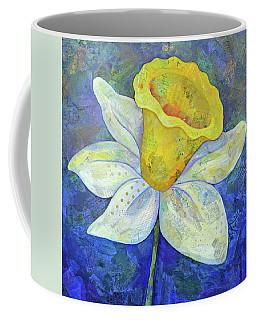 Daffodil Festival II Coffee Mug