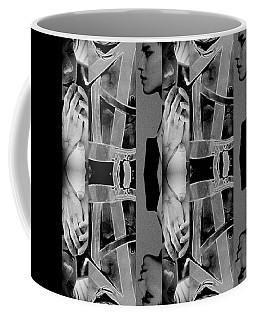 Dance It Coffee Mug