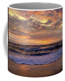 Day After Storm 9/16/18 Coffee Mug