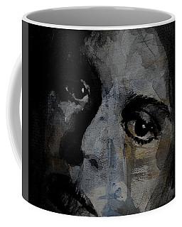 Days Coffee Mug