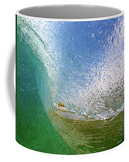 Dazzled Coffee Mug