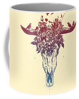Dead Summer Coffee Mug