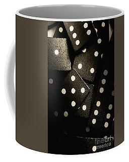 Deronimo  Coffee Mug