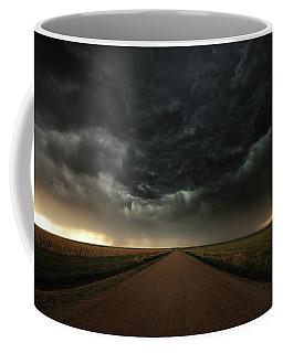 Desolation Road Coffee Mug