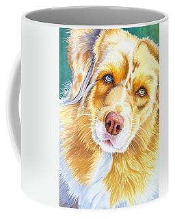 Did You Say Cookie ? Coffee Mug