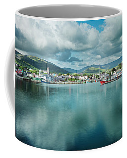 Dingle Delight Coffee Mug