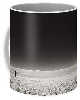 Distance Between Us Coffee Mug