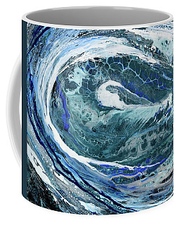 Dream Edge Coffee Mug