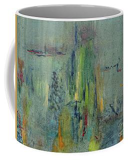 Dreaming #1 Coffee Mug