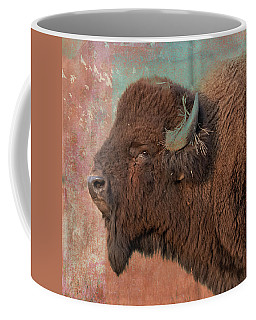 Dreaming In Color Coffee Mug