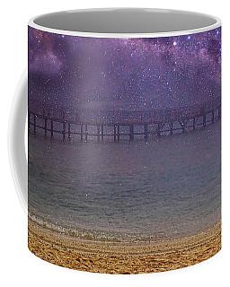 Dreamland 6 Coffee Mug