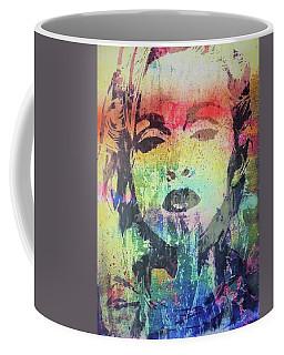 Dress You Up Coffee Mug