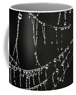 Dripping Coffee Mug